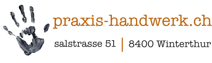 Salstrasse 51, 8400 Winterthur